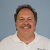 Bruce Rosenblatt, Membership