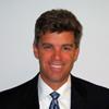 Marvin Straus, Legal/Legislative