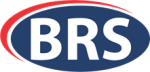 Brandford Restoration Services