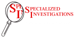 Specialized Investigations, Inc.