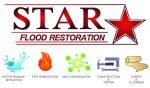 Star Flood Restoration