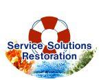 Service Solutions Restoration
